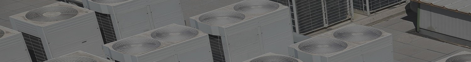 Commercial Air Conditioning Condensers